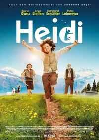 image Heidi