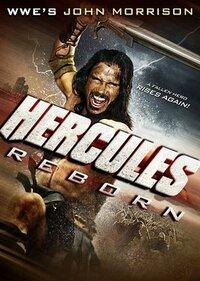 Bild Hercules Reborn