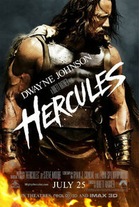 image Hercules