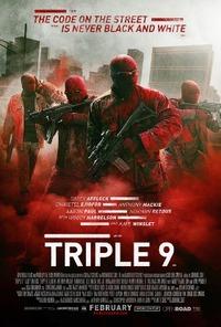 image Triple 9