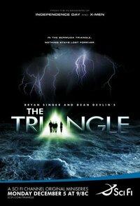 Bild The Triangle