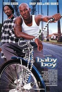 Bild Baby Boy