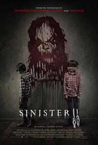 image Sinister 2