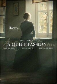 image A Quiet Passion