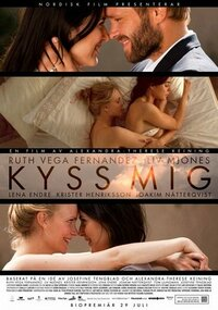 Bild Kyss mig