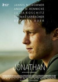 image Jonathan
