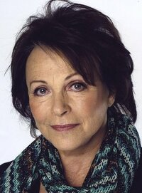image Claire Bloom