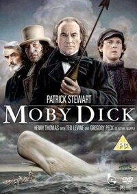 Bild Moby Dick