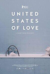 Bild Zjednoczone Stany Miłości