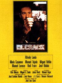 Bild El crack