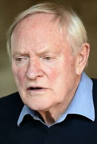 Bild Julian Glover
