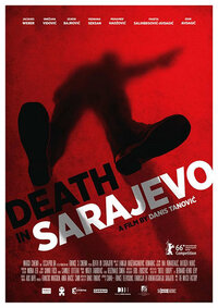 image Smrt u Sarajevu