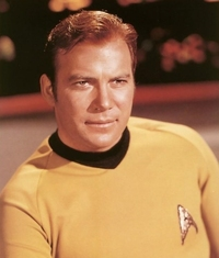 Bild  James T. Kirk