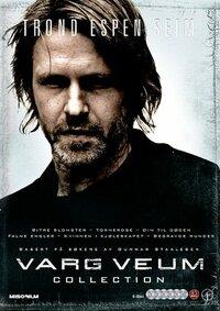 image Varg Veum