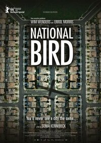 Bild National Bird