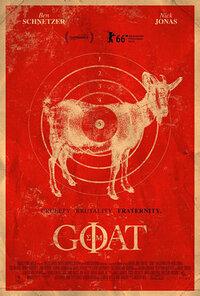 Bild Goat