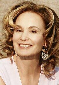 image Jessica Lange