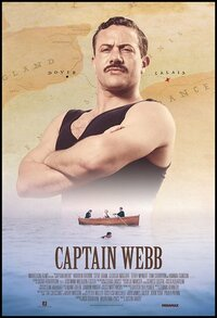 Bild Captain Webb