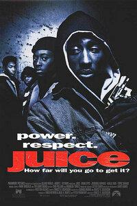 Bild Juice