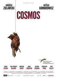 Bild Cosmos