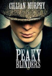 Imagen Peaky Blinders