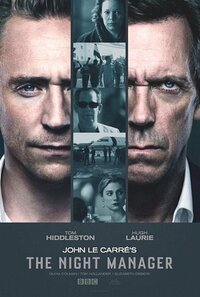 Bild The Night Manager