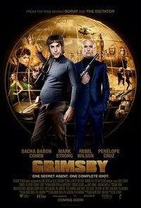 image Grimsby