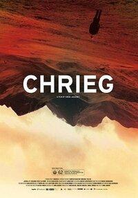 Bild Chrieg