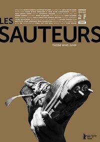Bild Les Sauteurs