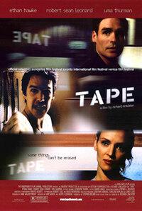 Bild Tape