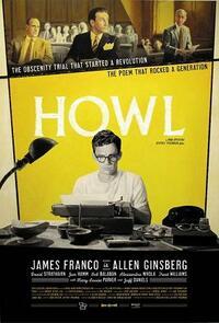 Bild Howl