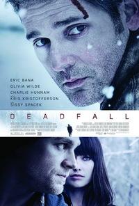 Bild Deadfall