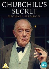 image Churchill's Secret