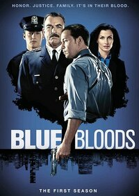 Bild Blue Bloods