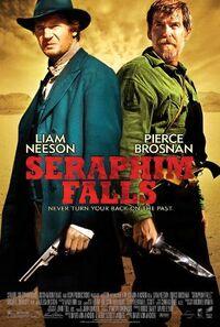 Bild Seraphim Falls