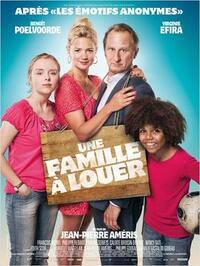 Bild Une famille à louer