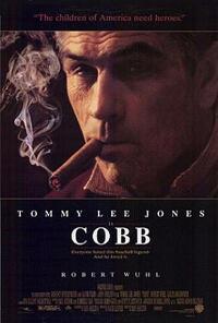 Bild Cobb