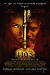 Bild 1408