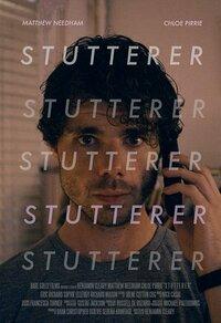 Bild Stutterer