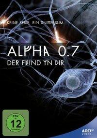 Bild Alpha 0.7 - Der Feind in dir