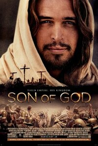 Bild Son of God