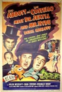 Bild Abbott and Costello meet Dr. Jekyll and Mr. Hyde
