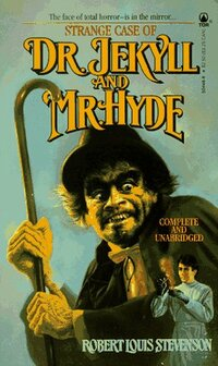 Bild The Strange Case of Dr. Jekyll and Mr. Hyde