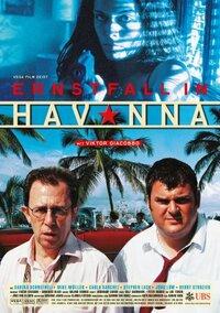 Bild Ernstfall in Havanna
