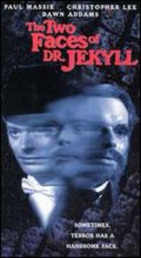Bild The Two Faces of Dr. Jekyll