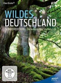 Bild Wildes Deutschland