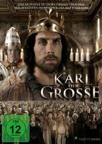 Bild Karl der Große