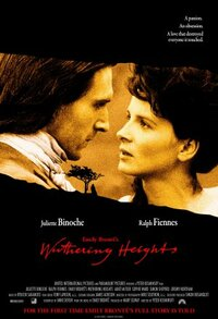 Bild Wuthering Heights