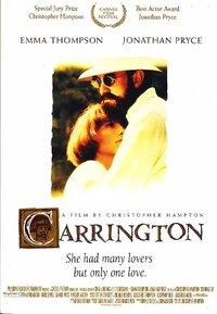 image Carrington