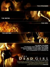 image The Dead Girl